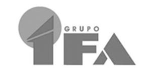 Ifa-empresa