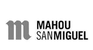 Mahu-empresa