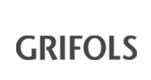 grifols-empresa