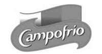 Campofrío-empresa
