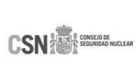 Csn-empresa