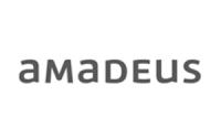 amadeus-empresa