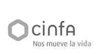 cinfa-empresa